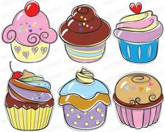 236x188 Cupcake Drawing Free Vector Download (88,073 Files) For Commercial