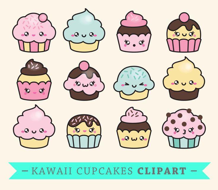 736x644 Cute Cupcake Drawing Drawn Cupcake Cute Pencil And In Color Drawn
