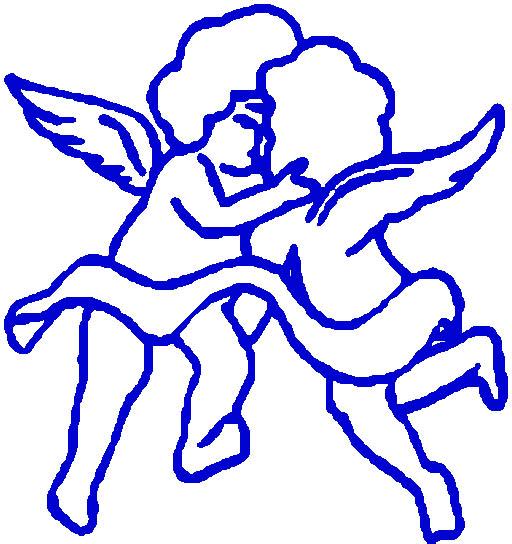 512x544 Cupid Graphics, Cupid Clipart, Cupid Pics Ampamp Cupid Art