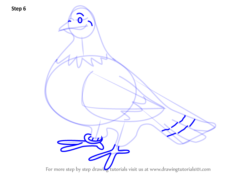 846x600 Learn How To Draw Compass From Curious George (Curious George