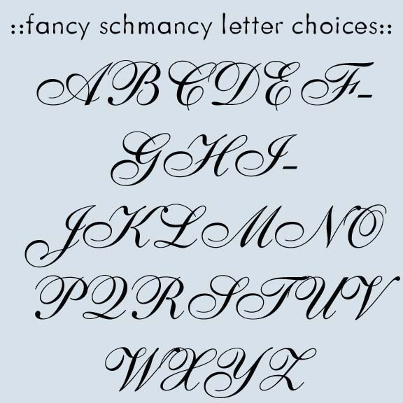 Cursive Letters Drawing At Getdrawings Com Free For