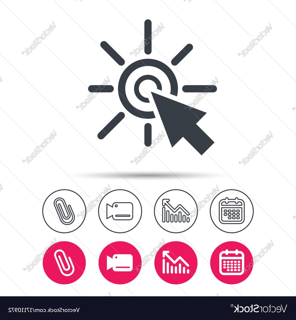 1000x1080 Best Hd Click Icon Puter Mouse Cursor Sign Vector Drawing