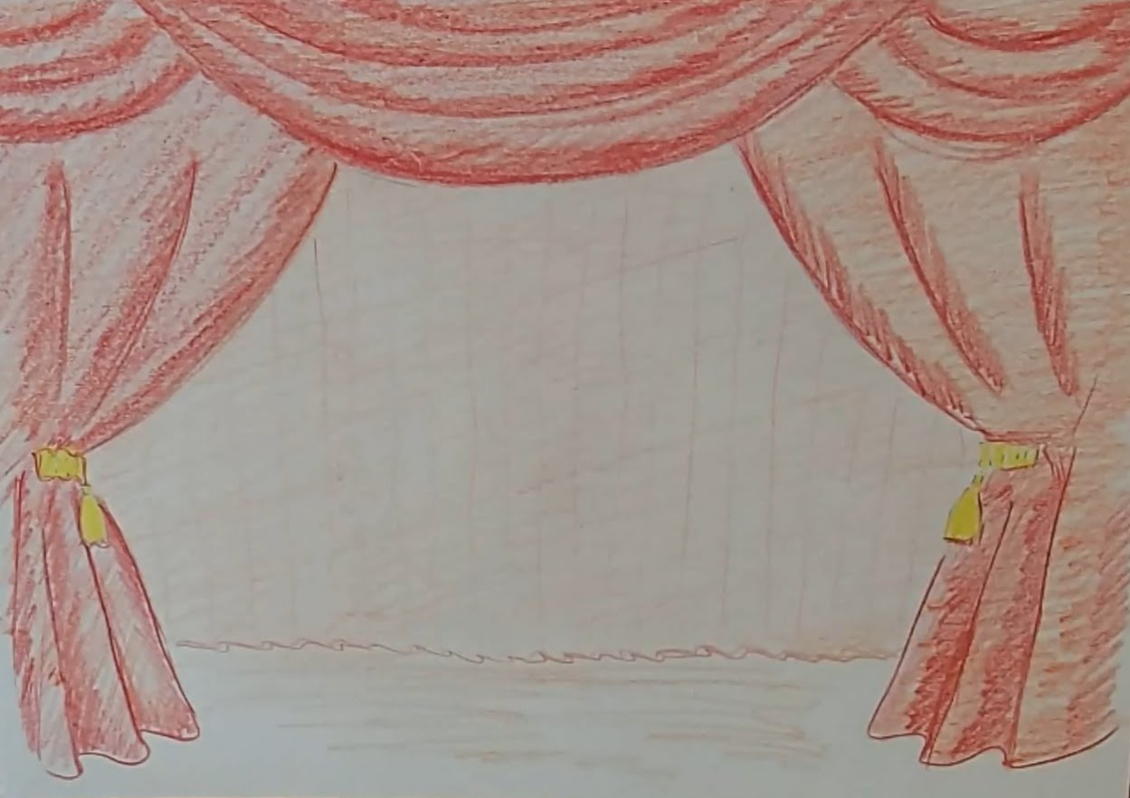 1249x882 Draw A Curtain