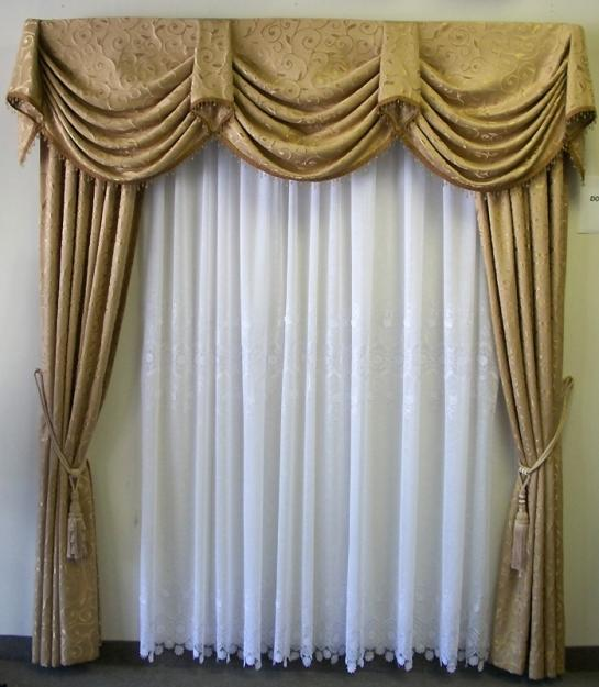 545x625 Drapery and curtain great curtains inspiration with draperies home