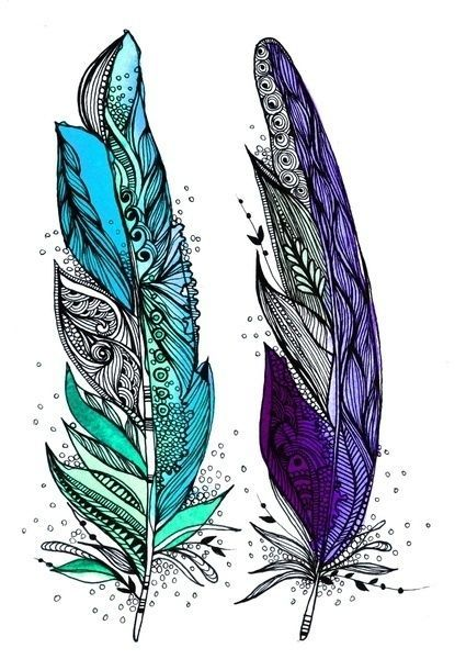 425x600 Tattoo Idea! Tattoo Ideas Central These Would Be Beautiful