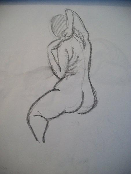 naked-thick-women-drawings-teen-girl-vide