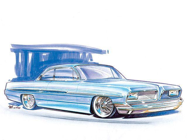 640x480 Pin By Paul Dean On Drawing Custom Cars, Cars