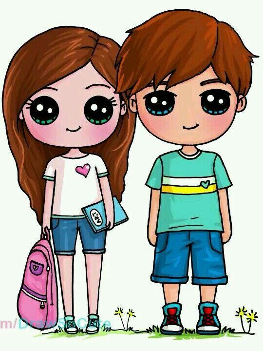 540x720 This Looks Like Alex Wassibi And Laurdiy!!!!! So Cute