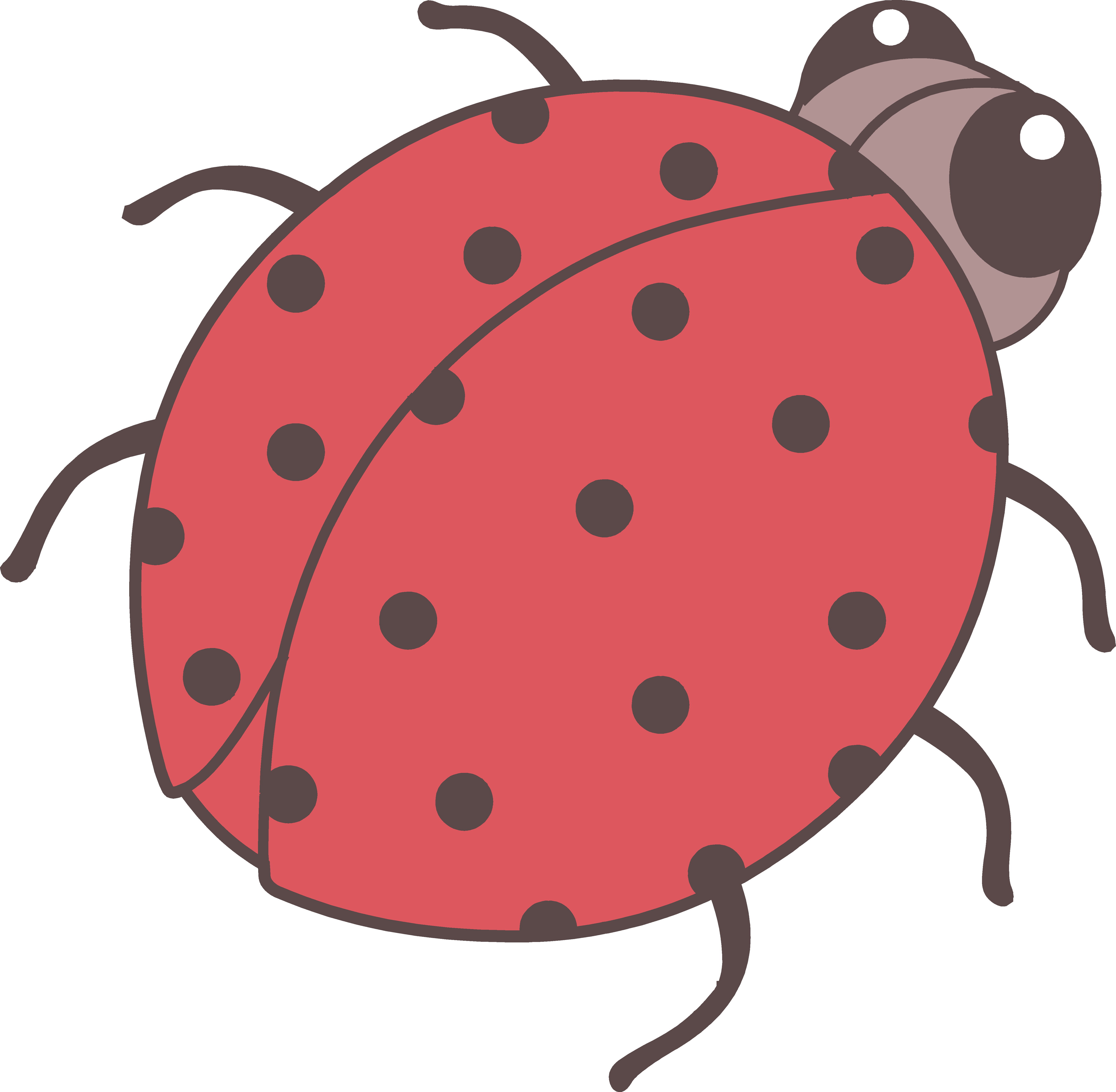 cute bug drawing at getdrawings com free for personal use cute bug rh getdrawings com cute bug clipart black and white
