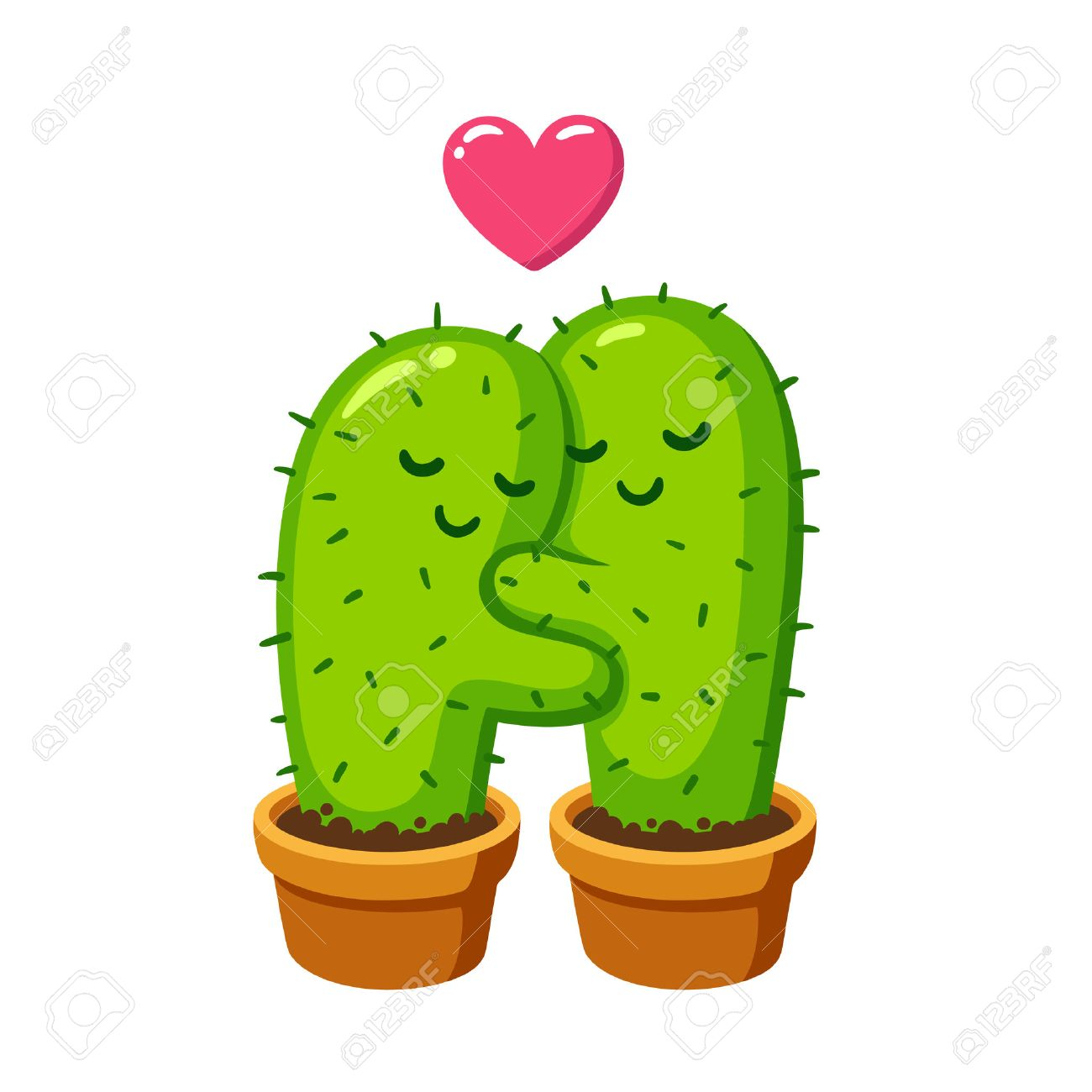 cute cactus drawing at getdrawings com free for personal pickleball clipart black and white pickleball clip art free images