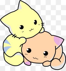 260x280 Photos Cute Cat Cartoon,