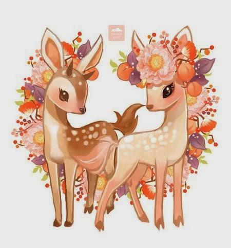 450x483 Tokyobunnie Graphic Amp Print Kawaii, Draw And Animal