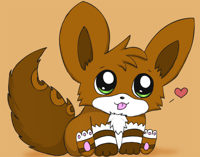 Download Small Anime Adorable Dog - cute-dog-anime-drawing-60  Picture_913716  .png