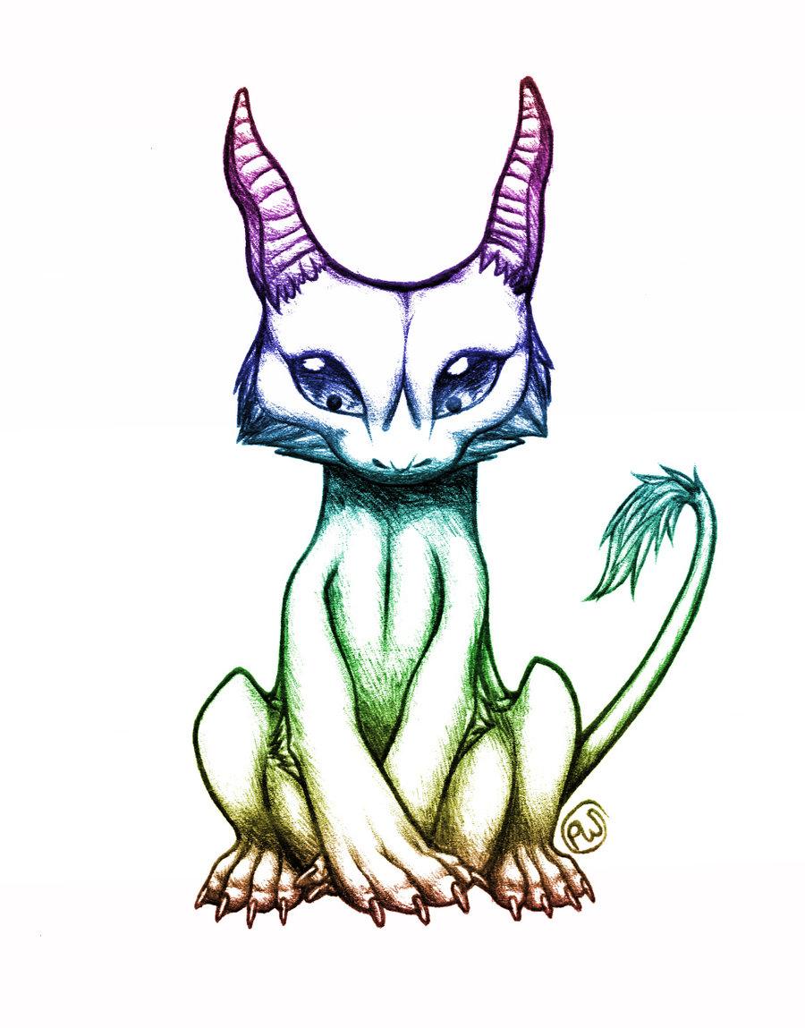 Superb 900x1149 Cute Dragon Drawings Cute Drawings Of Dragons Cute Dragon Drawings