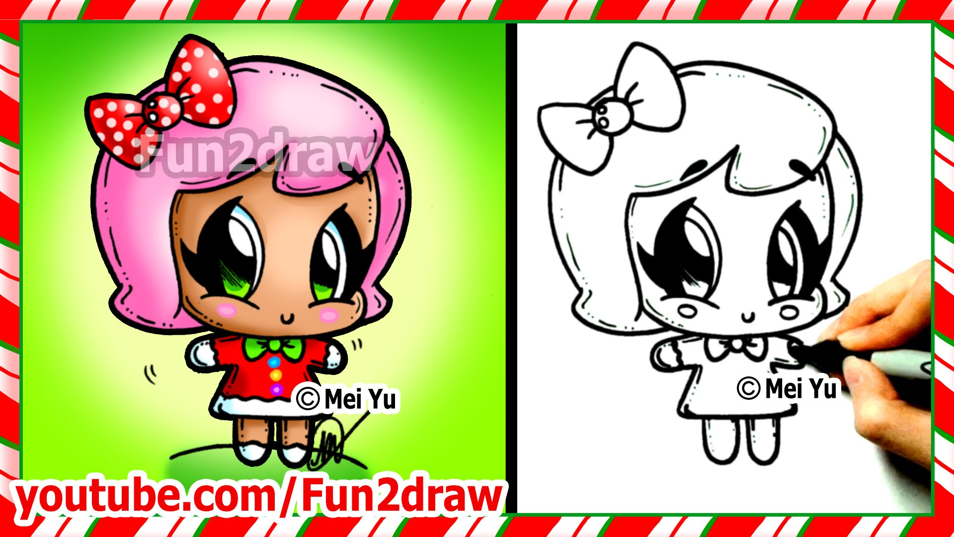 Cute Drawing For Girlfriend At Getdrawings Com Free For Personal