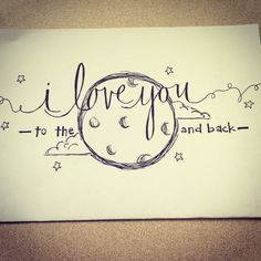236x236 49 Cute Boyfriend Quotes For Him Card Ideas Boyfriends And Drawings