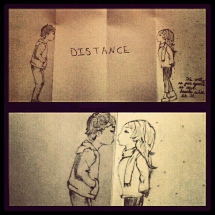 Cute Drawings For Him Icard Ibaldo Co