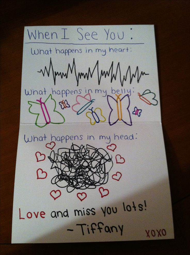 736x985 Pictures Cute Things To Draw For Your Boyfriend,