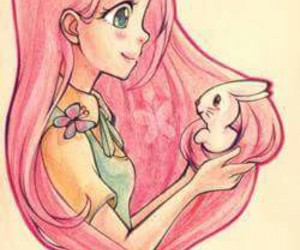 300x250 942 Images About Cute Drawings On We Heart It See More About Art