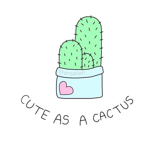 640x589 Best Ideas About Cute Drawings Tumblr On Cute