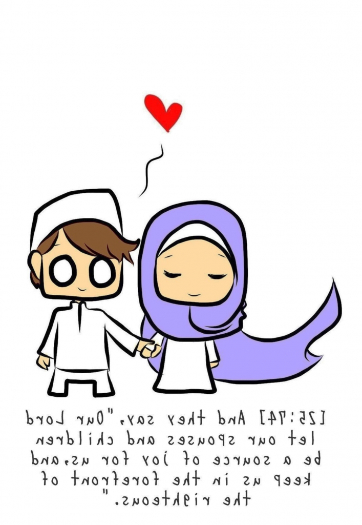 707x1024 Cute Cartoon Drawings Tumblr Tag Cute Cartoon Couple Drawings