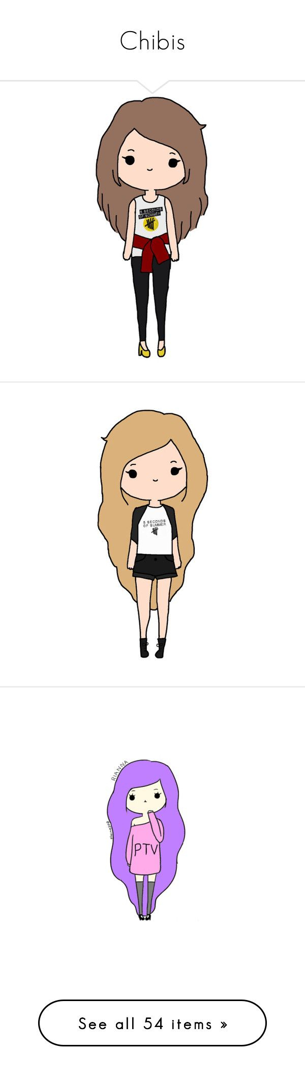 600x2113 Tumblr Cute Drawings Cute Drawing Tumblr Cute Drawings To Draw