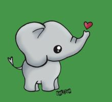 220x200 Image Result For Cute Elephant Drawing Cuties