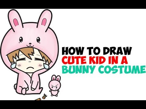 Cute Kid Drawing At Getdrawings Com Free For Personal Use Cute Kid