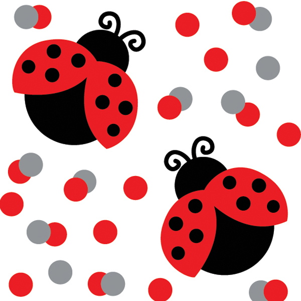 cute ladybug drawing at getdrawings com free for personal use cute rh getdrawings com cute ladybug clip art free cute ladybug clipart black and white