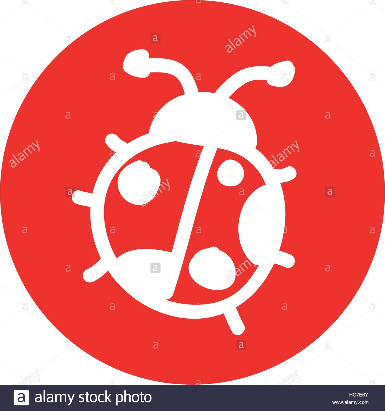 1300x1389 Cute Ladybug Drawing Isolated Icon Vector Illustration Design