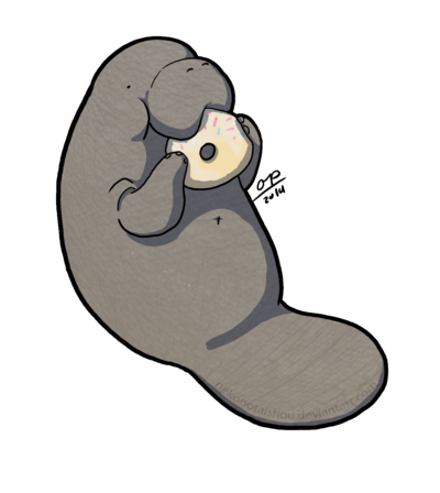 cute manatee drawing at getdrawings com free for personal use cute rh getdrawings com
