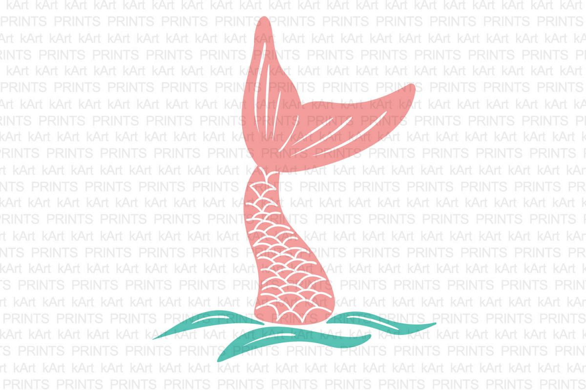 1200x800 Stunning Mermaid Tail Template Pictures Inspiration