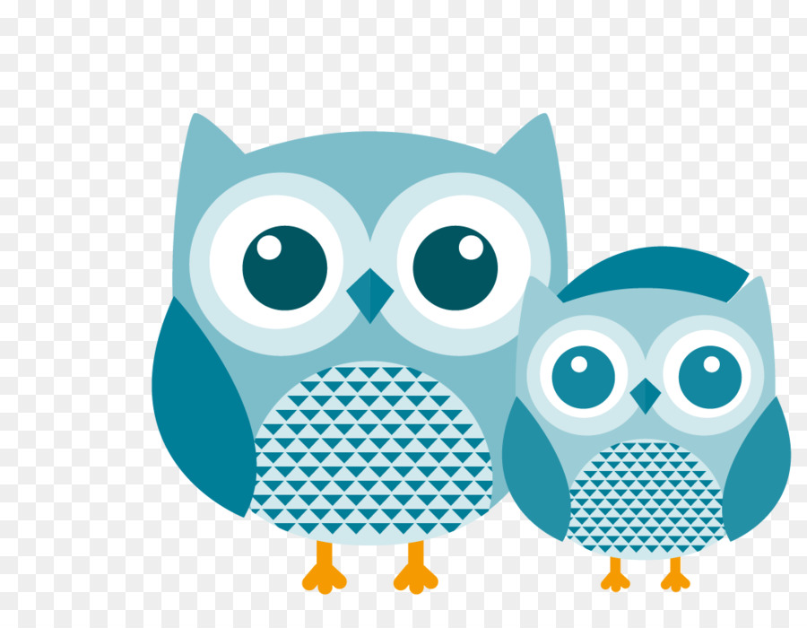 900x700 Owl Drawing Cuteness