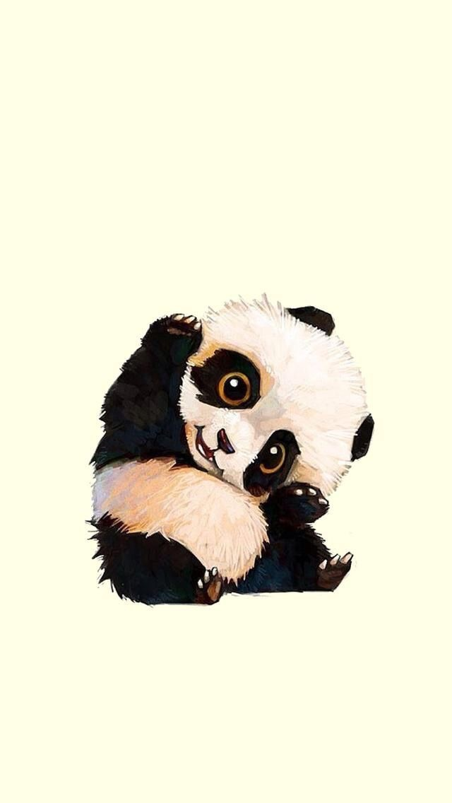 640x1136 Pin By Makayla Hess On Phone Wallpapers Panda