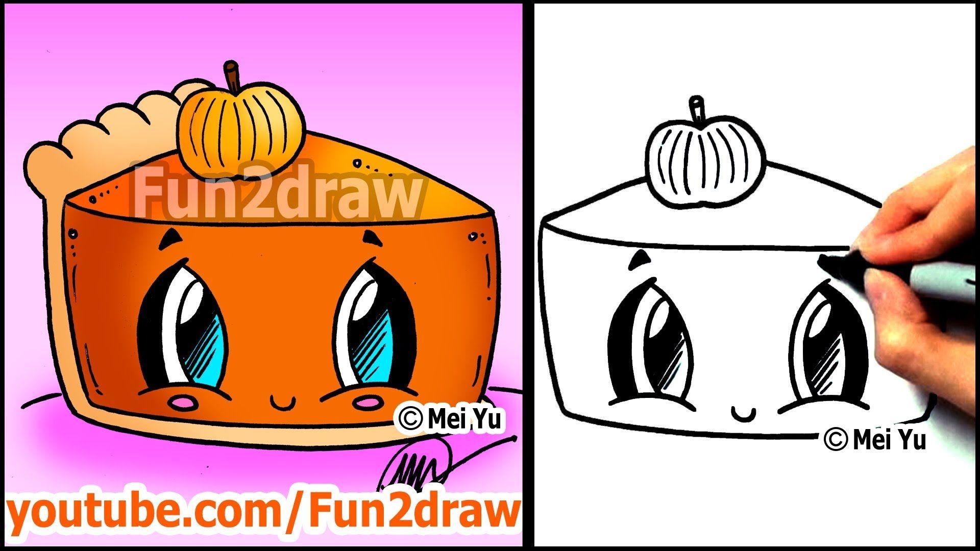cute pumpkin drawing at getdrawings com free for personal use cute