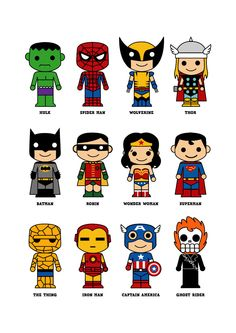 236x333 Image Result For Baby Cartoon Superhero Pictures Aba