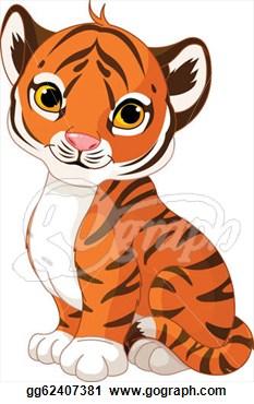 233x370 Cute Tiger Cub E Bicho Tiger Cub And Tigers