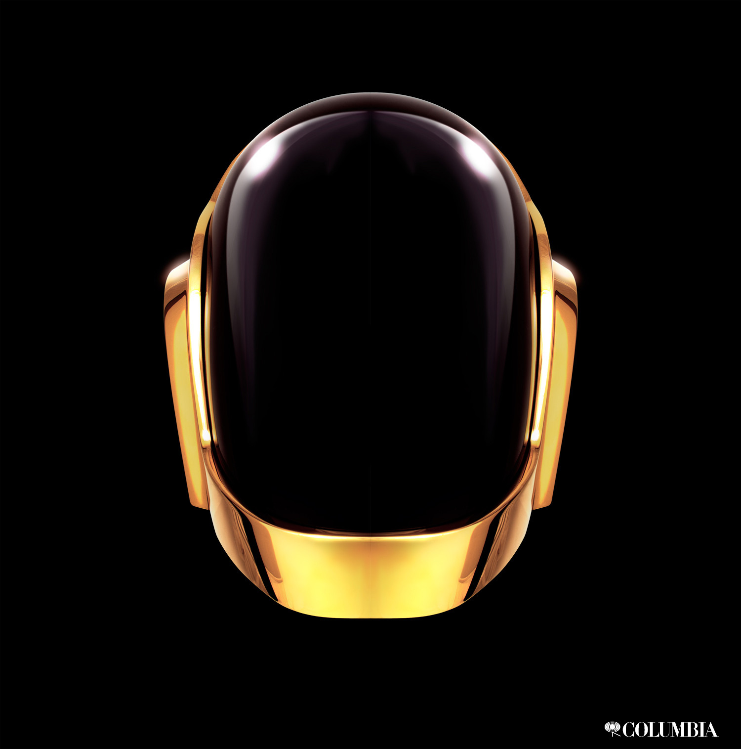 1500x1515 Daft Punk Behind The Mask My Music Stuff Daft Punk