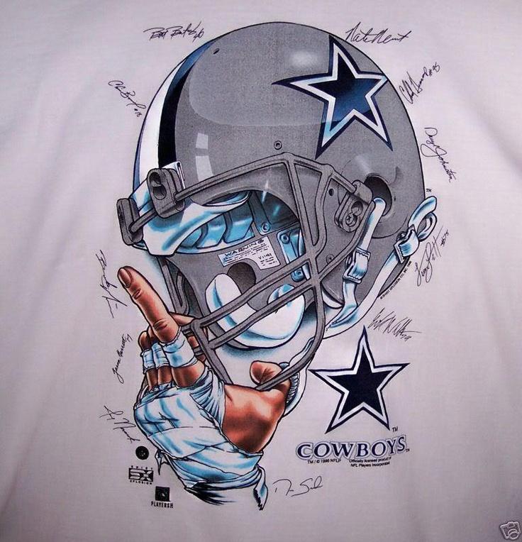 Dallas Cowboys Helmet Drawing At Getdrawings Com Free