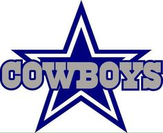 236x193 Dallas Cowboys Logo Drawings Dallas Cowboys Star Lo Drawing
