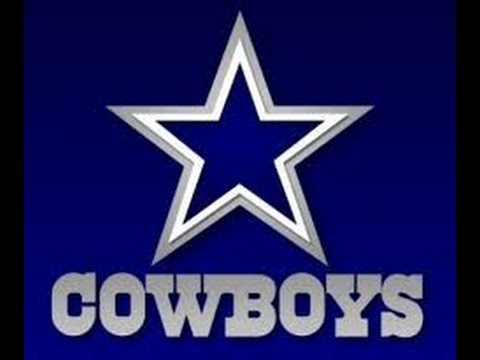 480x360 Lojo Dojo Dallas Cowboys (Tutorial)