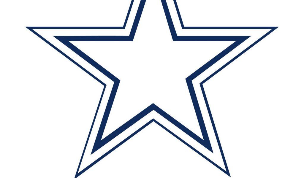dallas cowboys logo drawing at getdrawings com free for personal rh getdrawings com dallas cowboys emblem pictures dallas cowboy logo pictures