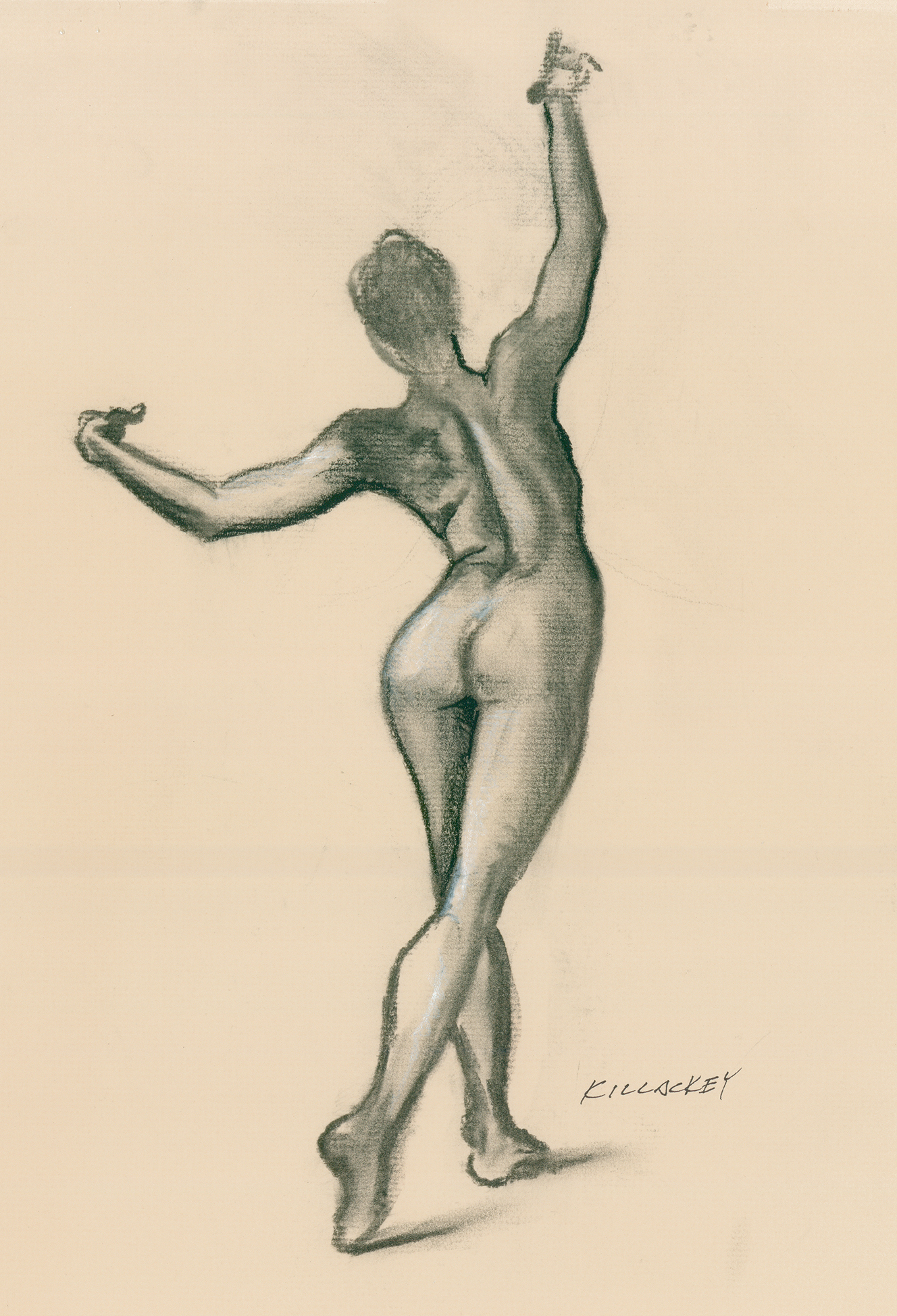 1328x1947 Lightbender Gallery A Digital Sketchbook Page 21