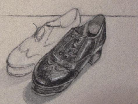473x356 Drawings