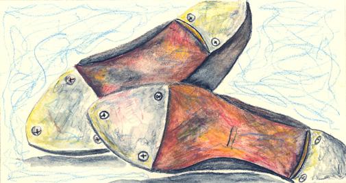 505x267 Illustration Design Drama