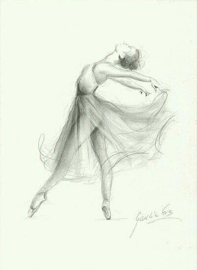 400x547 Pintrest Beautiful Drawings