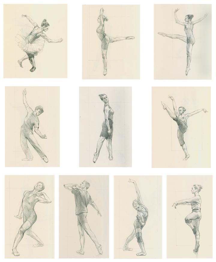 720x873 Bouand Dance Company