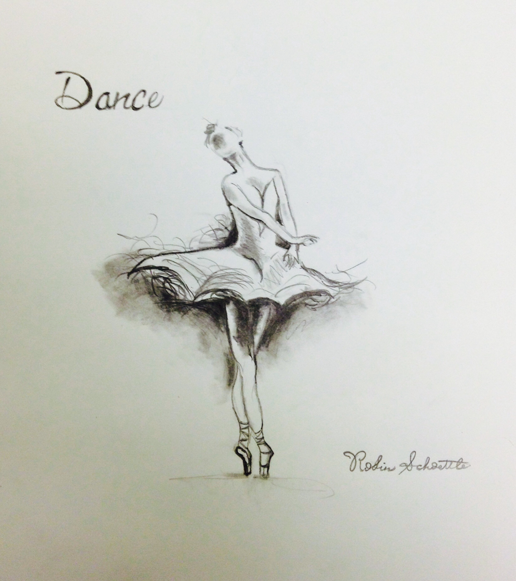 1656x1864 Dancer Pencil Drawing Pictures) Dancers, Drawing
