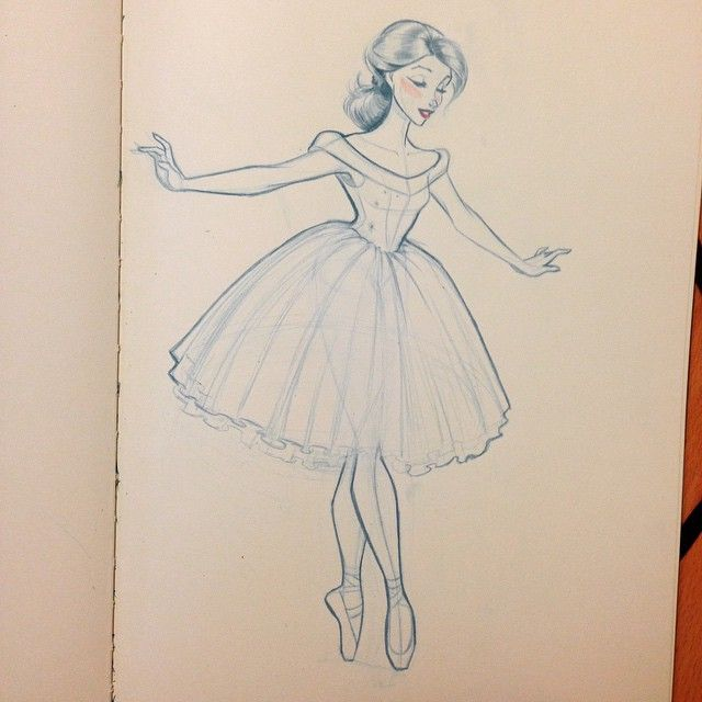 640x640 Nicolegarber2 Odds Ends Drawings, Sketches