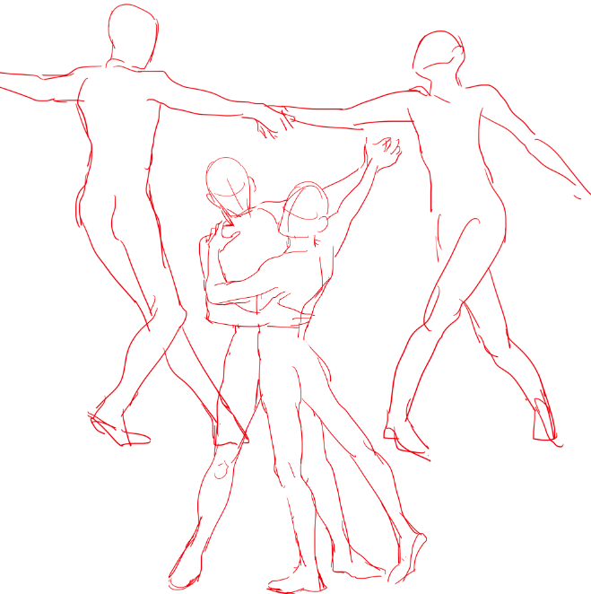 659x662 Art References Art Art Reference, Pose And Drawings